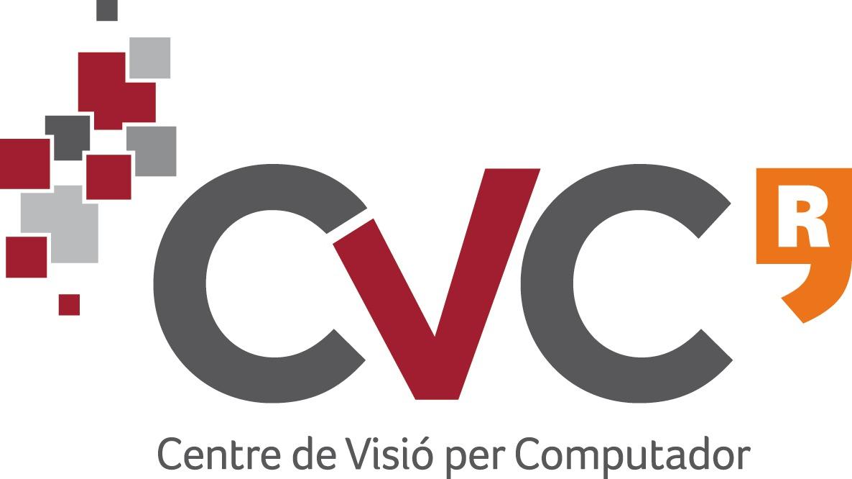 CVC_full