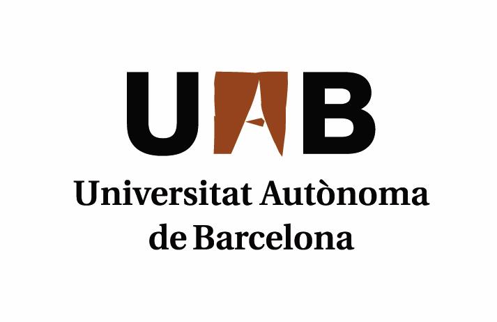 UAB_full