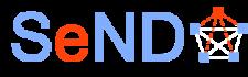 senda_logo