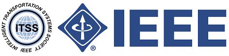 IEEE ITSS