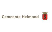 Gemeente Helmond (Helmond)
