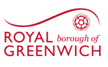 Royal Borough Of Greenwich (Greenwich)