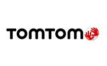 Tomtom Development Germany GmbH (TOMTOM)