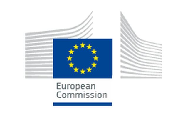Horizon 2020 – The EU Framework Programme for Research and Innovation