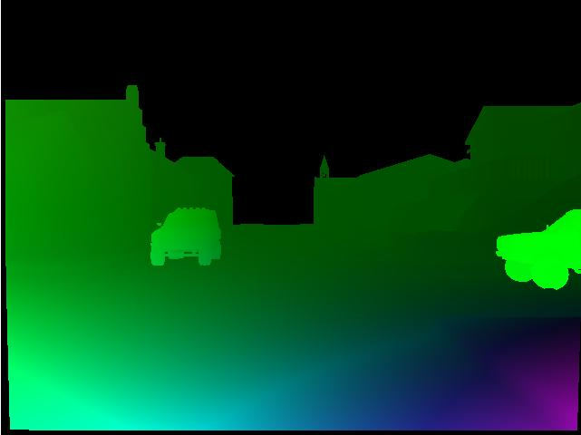 S1_Complex_GTFlow