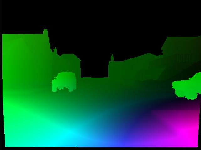S2_Complex_GTFlow