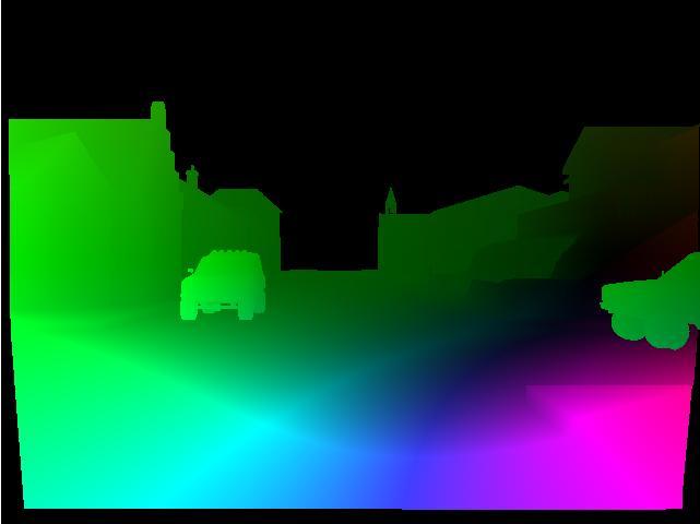 S3_Complex_GTFlow